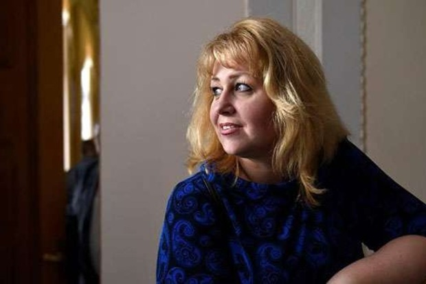 ГПУ проводит обыски у Клюева и Сивковича