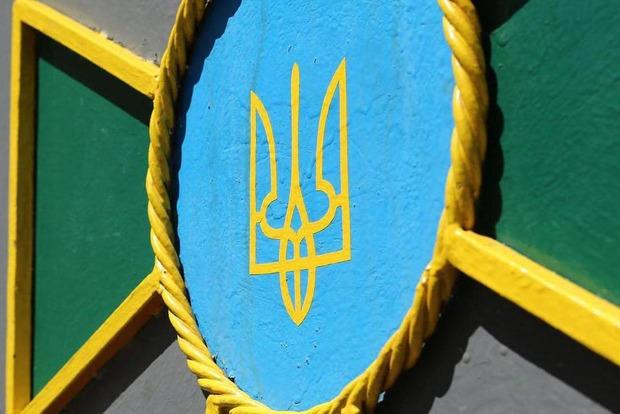 Пограничники усилили меры безопасности на админгранице с Крымом