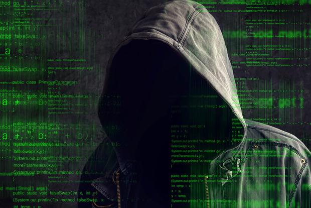 Хакерів з КНДР підозрюють у причетності до атаки вірусу WCry