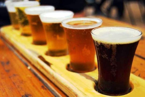 Пивоваренную культуру в Бельгии внесли в список наследия ЮНЕСКО