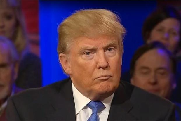 Reuters проинформировал детали плана поснятию санкций с Российской Федерации после победы Трампа