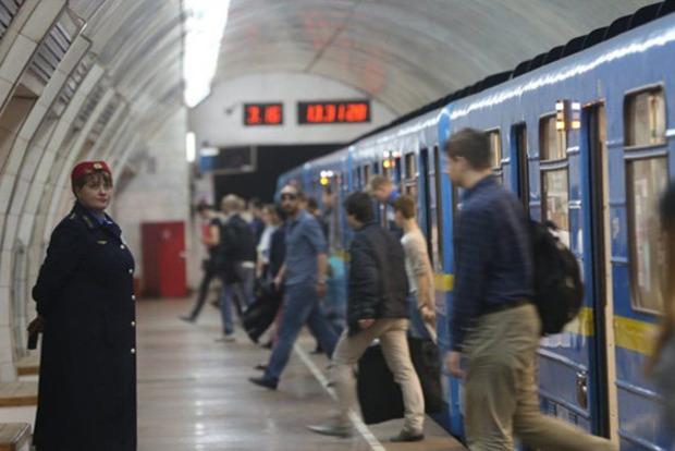 Три аргумента, почему Кличко соврал, обосновывая повышение стоимости проезда в Киеве