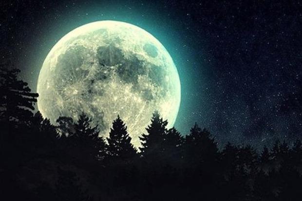 Равноденствие и червячное полнолуние: астрологи рассказали, что нельзя делать 21 марта