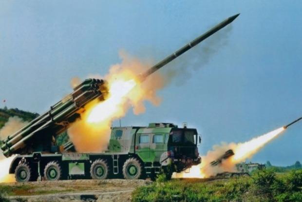 В Bellingcat рассказали, что помешало украинской армии завершить войну летом 2014 года