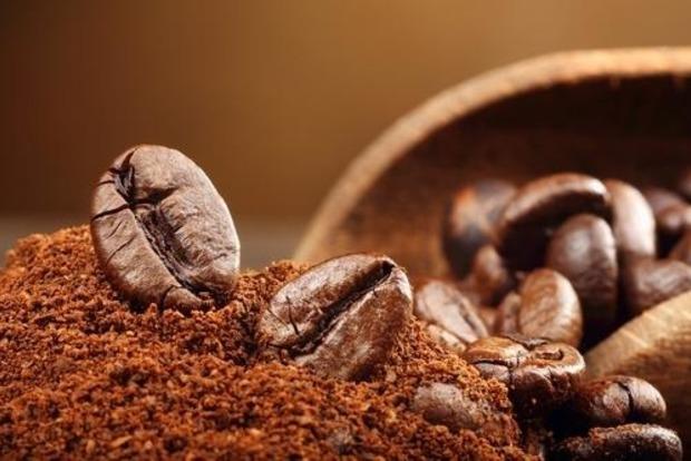 Как правильно хранить молотый кофе, чтобы он не окислился и не потерял вкус
