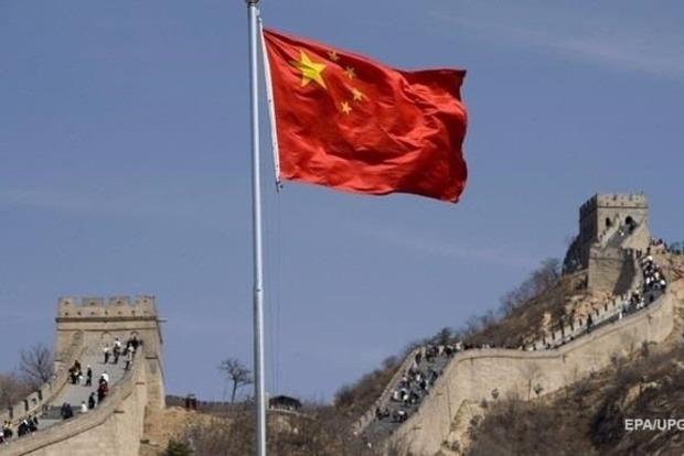 Премьер Великобритании и президент США хотят, чтобы Китай надавил на КНДР