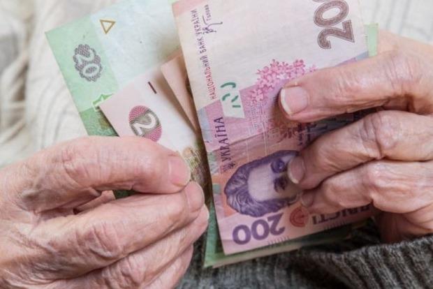 Минимальный стаж 35 лет, работа до гроба, или маленькая соцпомощь. Главные аспекты новой Пенсионной реформы