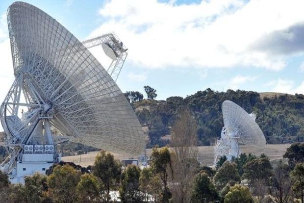 Австралія заявила про важливий крок удослідженні космосу