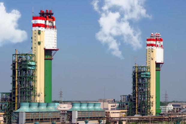 Руководство Одесского припортового завода и Фонда госимущества будет привлечено к ответственности
