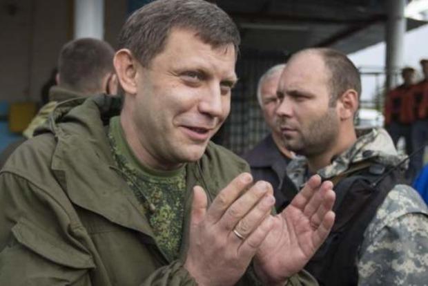 Сторонник «ДНР» рассказал о жизни в «республике»: обнищание, долги и шантаж