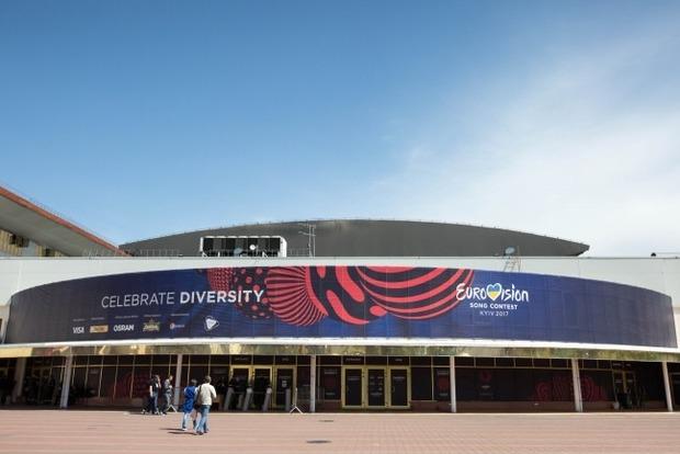 Евровидение-2017: Сегодня в Киеве пройдет финал