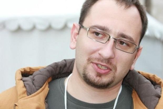 Адвокат Савченко вполне допускает свой и еще одного коллеги арест