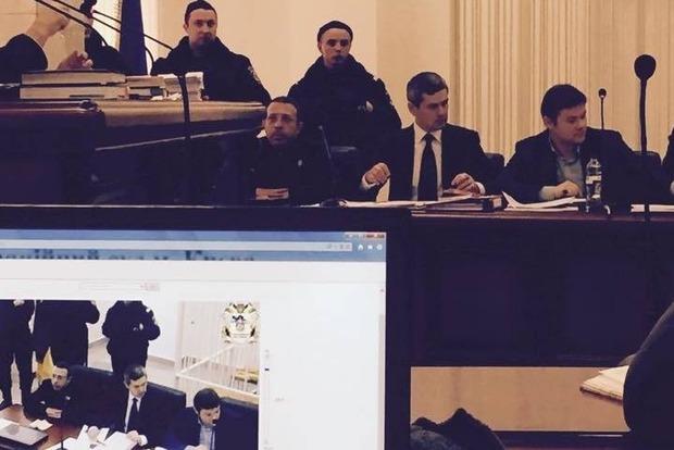 Против следователей по делу Корбана открыты уголовные производства