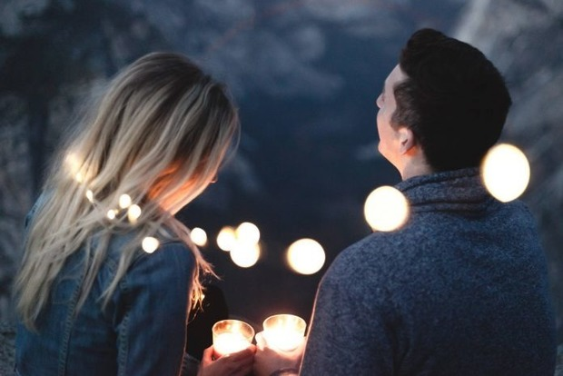 5 знаков зодиака, с которыми труднее всего построить отношения