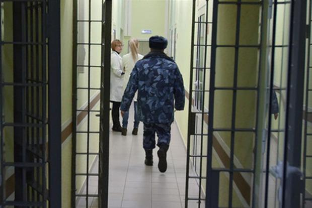 Російський Ілон Маск помер від тортур і зґвалтувань у СІЗО