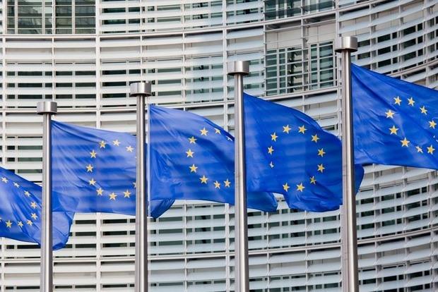 В Европарламенте продуктивно прошли дебаты за предоставление Украине безвиза