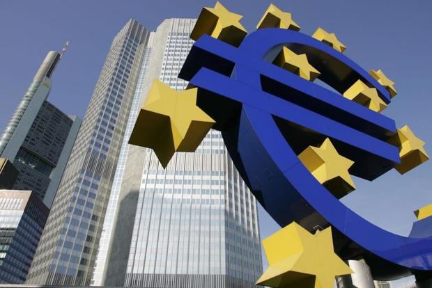 Економічні тренди Європи на найближчі роки