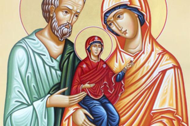 Успение праведной Анны, матери Богородицы. Что можно делать, а что нельзя