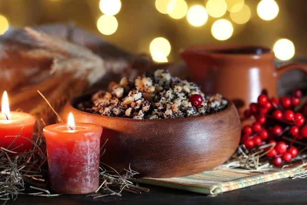 Рождественский пост в 2018 году: как правильно питаться по дням