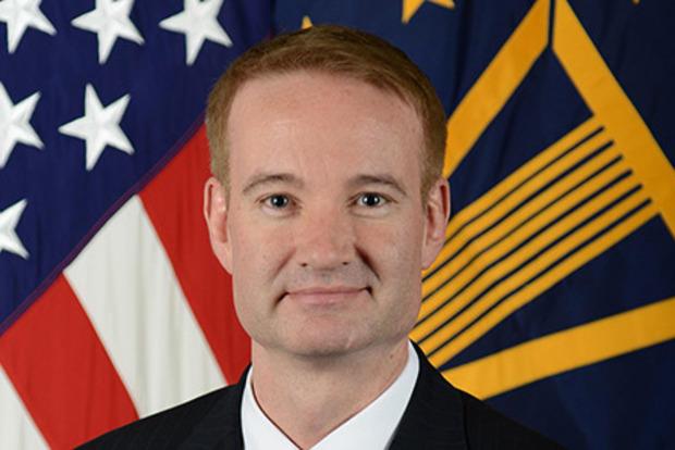 США пригрозили сокращением помощи в случае увольнения главы НАБУ