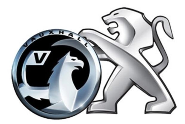 Peugeot Citroen покупает немецкий Opel за €2,2 миллиарда