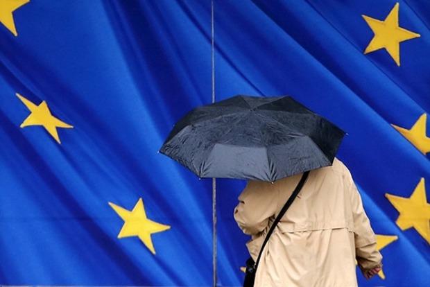 В ЕС подтвердили, что Украина осуществила беспрецедентные реформы