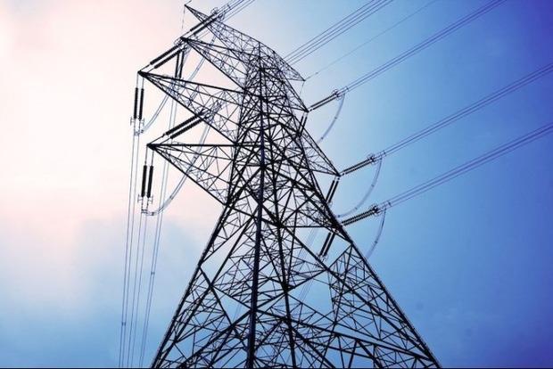 Власти РФ испугались энергодефицита в оккупированном Крыму