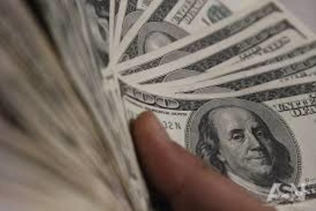 Эксперты спрогнозировали, когда стоимость доллара стремительно пойдет вверх