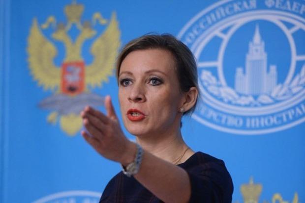 «Погрози» АТОвців в ООН. Україна жорстко поставила Росію на місце