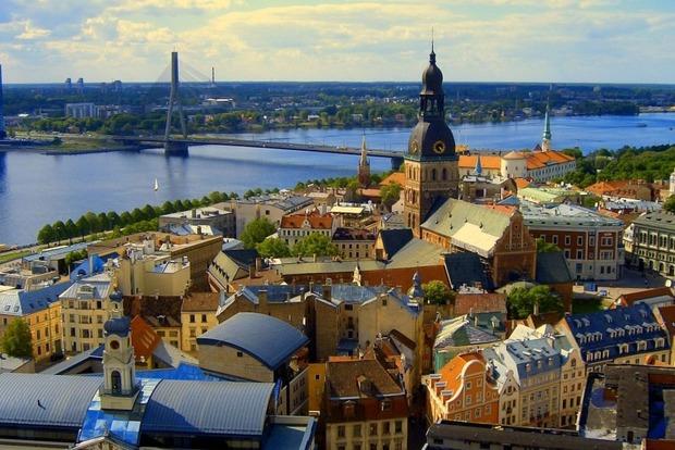 Литва приютила двух представителей ЛГБТ из Чечни