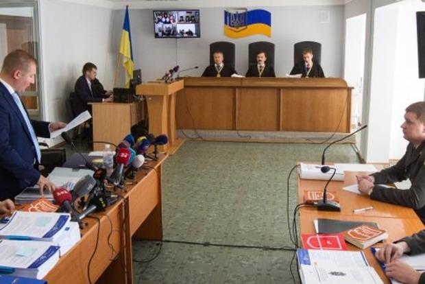 Державний адвокат просить суд виправдати Януковича