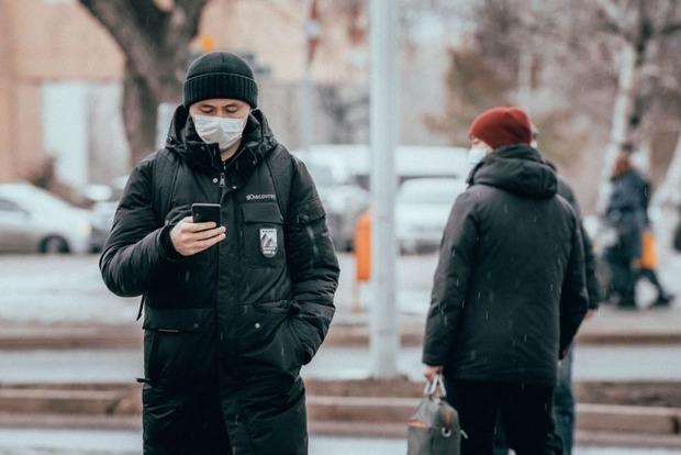 Минздрав планирует более жесткие меры на январь