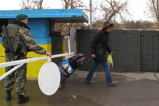 Похищение украинца боевиками «ЛНР»: в милиции подтвердили информацию