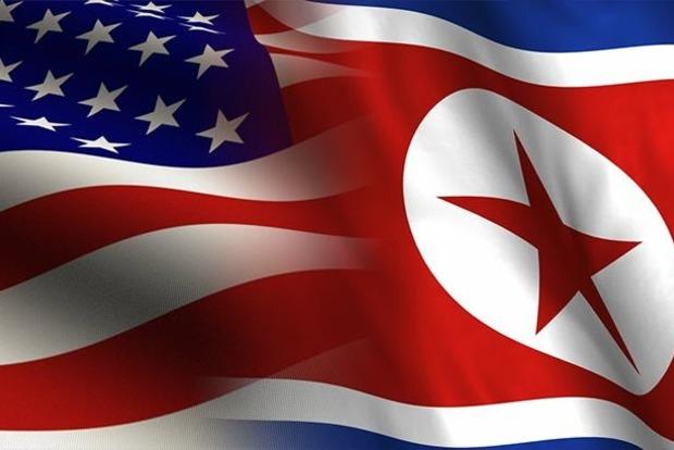 США поддерживают «тайные связи» с Северной Кореей, - AP