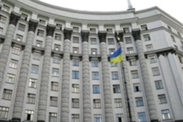 На восстановление инфраструктуры Донбасса в 2015 году выделят больше 600 миллионов гривен