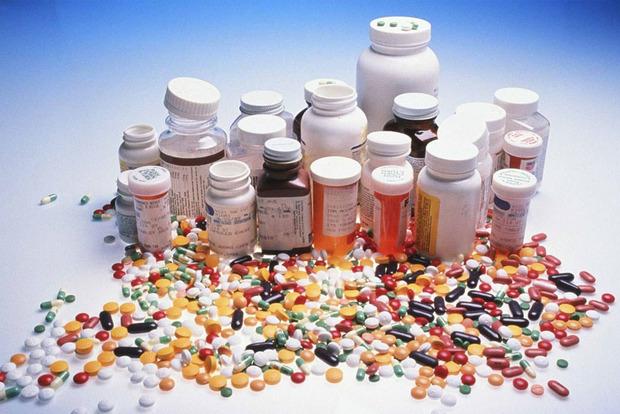 До конца лета международные организации поставят в Украину лишь 80% лекарств предусмотренных на 2016 год – Минздрав