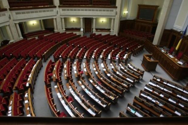 Гройсмана и Авакова отправят в отставку, а выборы проведут в сентябре