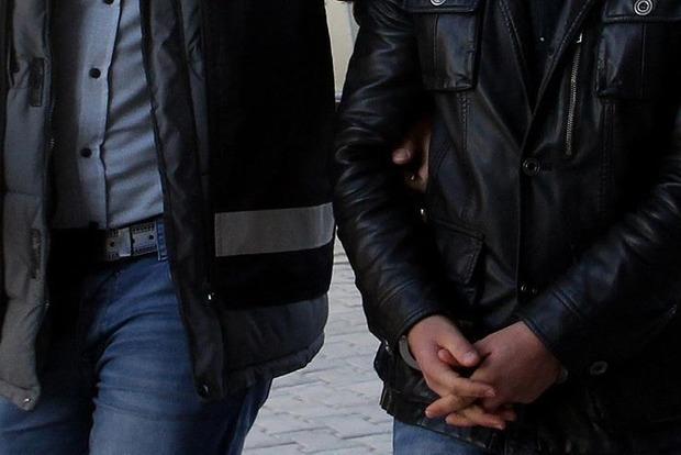 В Турции задержали 40 подозреваемых в связях с ИГИЛ