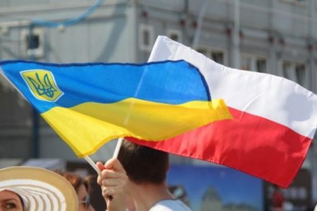 МИД Польши обвинил Украину в Катынском преступлении