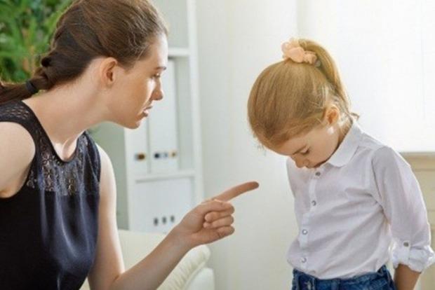 Психологи пояснили, почему заставлять детей извиняться – неправильно