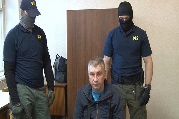 Натовский флаг вам вруки: вМинобороны ответили главе Генштаба Украины