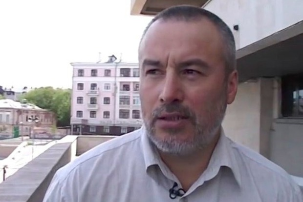 Російський драматург і актор помер раптовою і безглуздою смертю