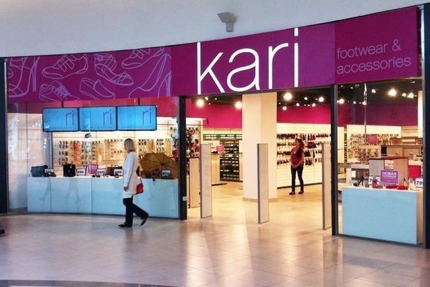 Kari закрывается. История исхода российского бизнеса из Украины