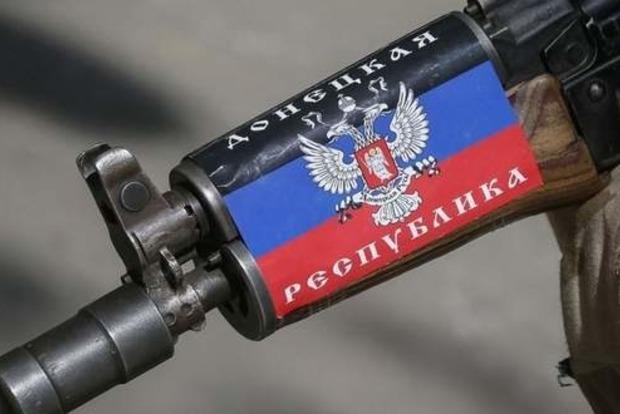 Убивают и дома: Боевиков из ОРЛО приказали под любыми поводами не пускать обратно в Россию