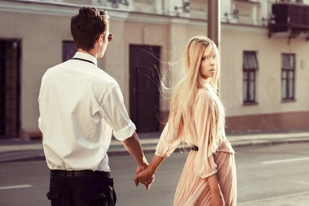 7 вещей, которые безвозвратно испортят первое свидание