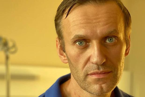 Пропагандисты RT отправили бывшего зека посмотреть как живется Навальному
