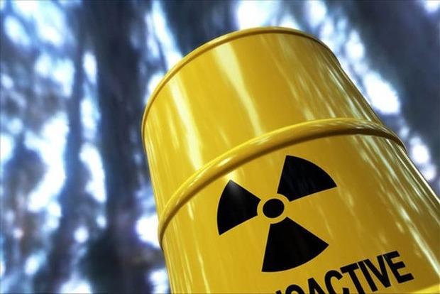 В Мексике активно ищут украденное радиоактивное вещество