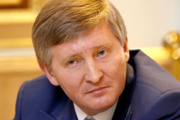 Пора підвищувати тарифи: Ахметов випав із топ-300 мільярдерів