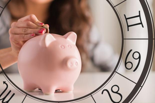Живите по законам Вселенной и деньги придут: Финансовый гороскоп на август 2018 года