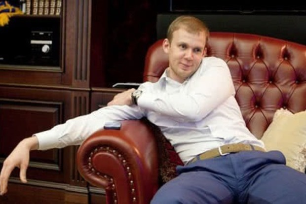 ГПУ получила разрешение на досудебное спецрасследование в отношении Курченко